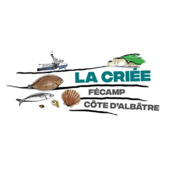 La-criee-fecamp-cote-dalbatre