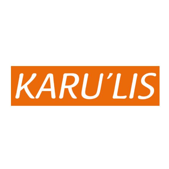 STAC - Karulis - Odyssée Développement