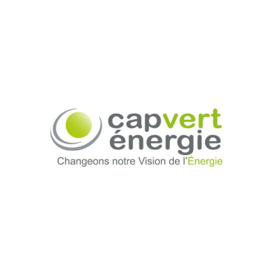 Méthanisation-Cap-vert-énergies
