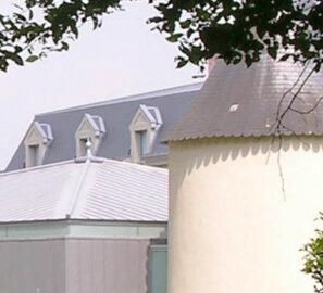 Maison-de-retraite-Le-Landreau-Les-Herbiers-85 - Copie