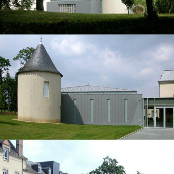 Maison-du-clergé-Les-Herbiers