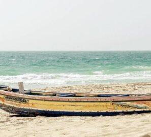 Marche-poisson-Nouakchott-Mauritanie - Copie (1)