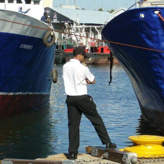 Observatoire-maritime-égalité-profesionnelle
