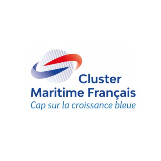 Observatoire-maritime-cluster