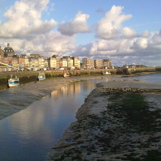 Odyssée-Développement-Etude-stratégique-Seine-Maritime