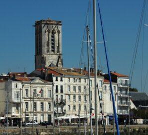 Odyssée-Développement-La-Rochelle