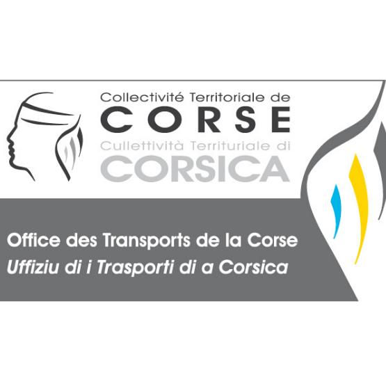 Odyssée Développement - etude et assistance OTC Corse