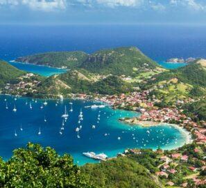 Odyssée-développement-Guadeloupe