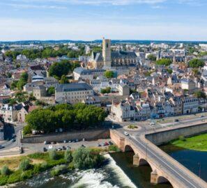 Ordures-ménagères-Nevers