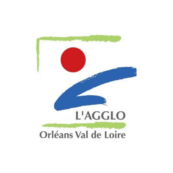 Orléans-Val-De-Loire-déchets