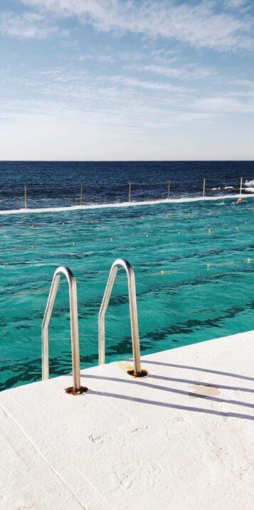 Conception et réalisation de piscines et centres nautiques