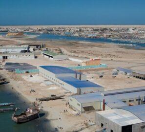 Pole-de-compétitivité-Mauritanie