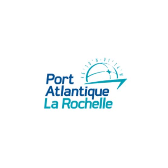 Port Atlantic - La Rochelle