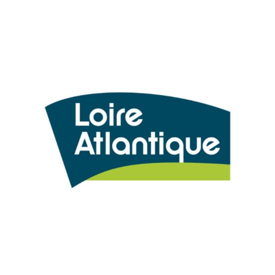 Port-Loire-Atlantique