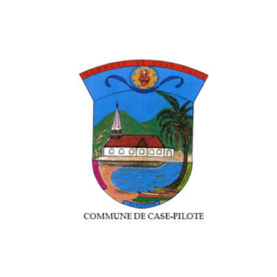 Port-de-plaisance-Case-Pilote