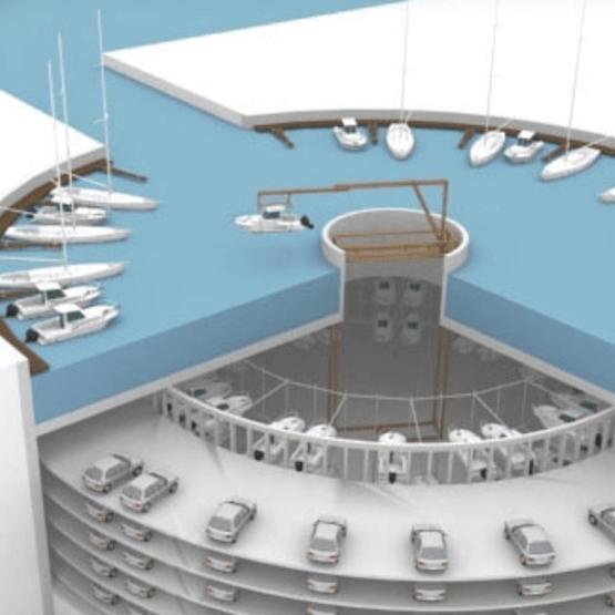 Port-de-plaisance-Innovant-blue-ring-Odyssée-Développement