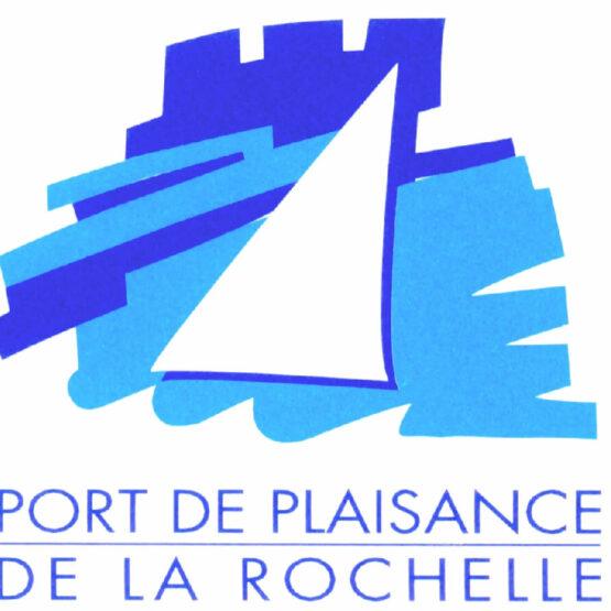 Port-de-plaisance-La-Rochelle