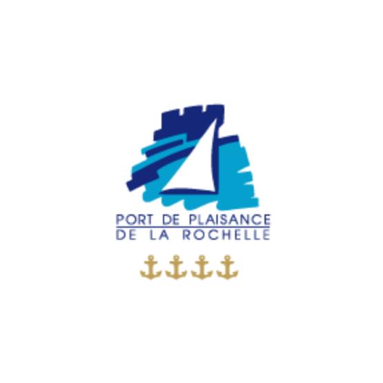 Port de plaisance des Minimes - La Rochelle