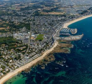 Port-nautique-Bretignolles