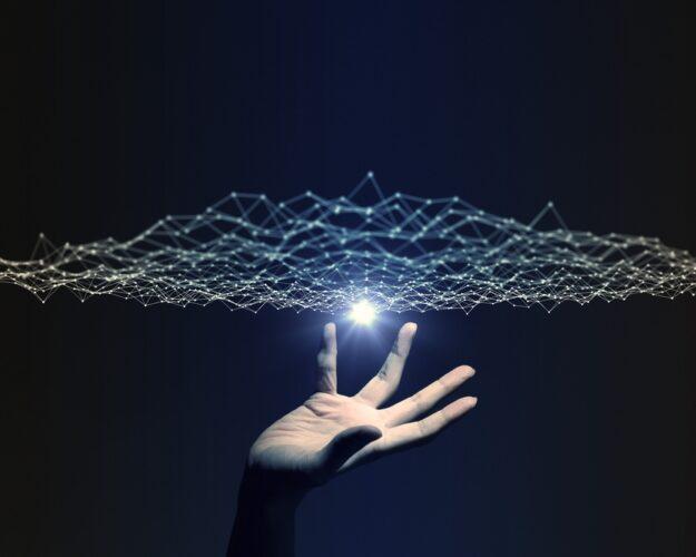 Offre Technologie et Services Numériques