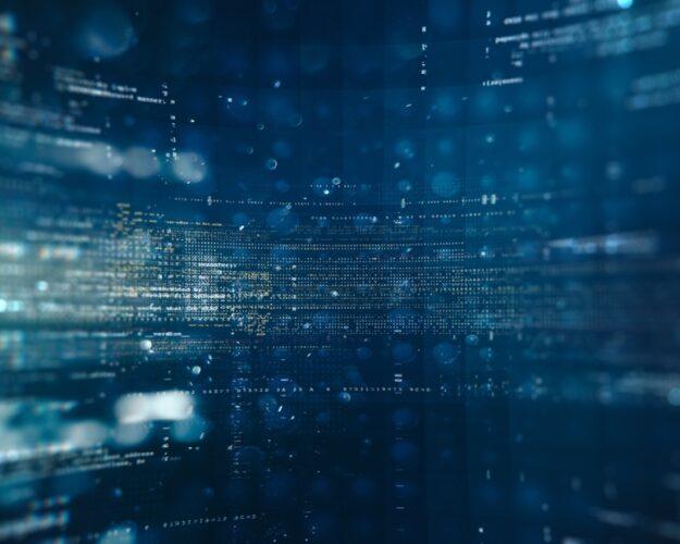 Palette complète de Solutions numériques