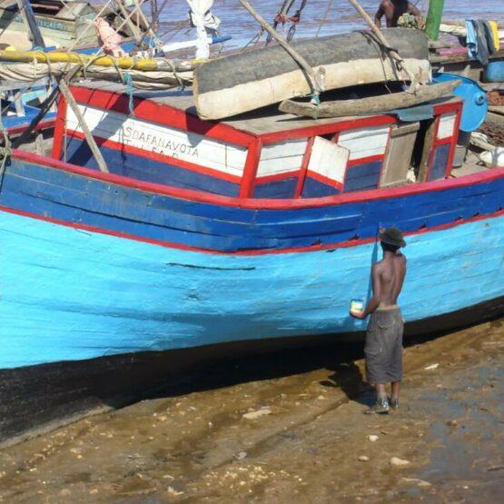 Projet-Odyssée-Développement-Pecherie-Madagascar