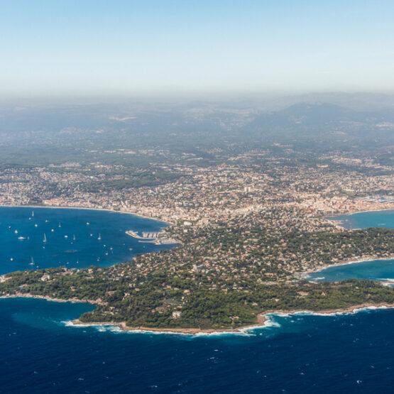 Image projet Piscine Antibes