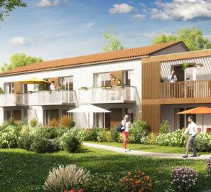Réalisation-logements-résidentiels-vendée
