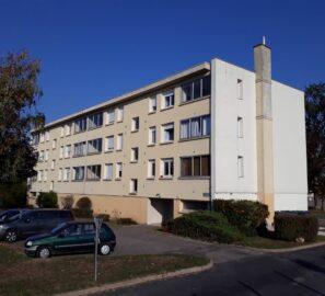 Réhabilitation-résidences-sociales-ain