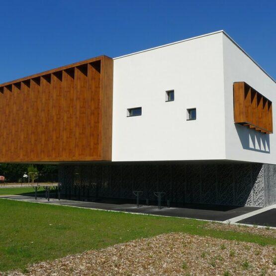 Reconstruction-college-Milcendeau