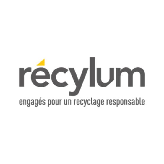 Recylum-Déchets-de-chantier