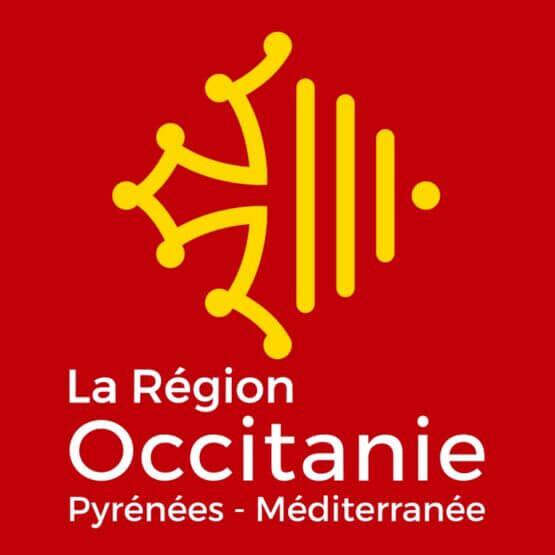 Ressources-minérales-occitanie