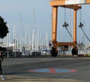 Port-Ville-La-Rochelle