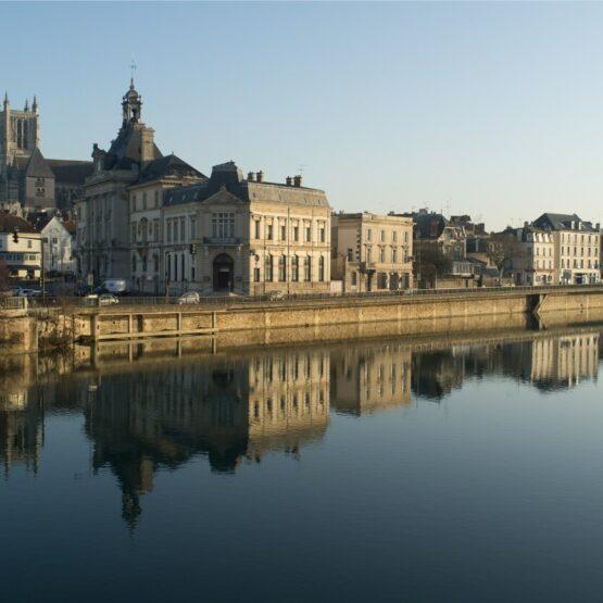 SMITOM-Seine-et-Marne
