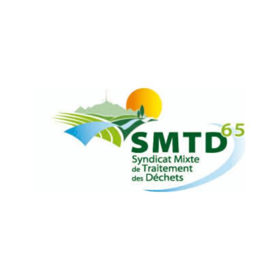 SMTD-Déchets
