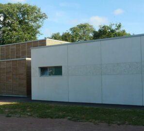 Salle-de-sport-Vendée