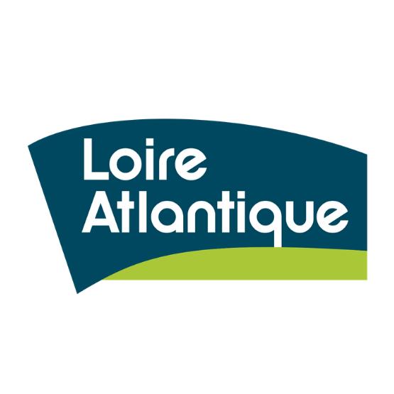 Port de la Turballes - Loire Atlantique