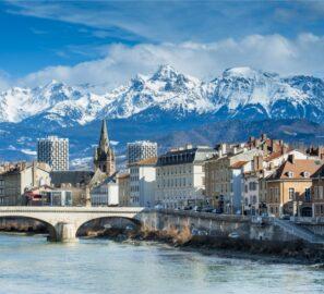 Service-public-déchets-Grenoble