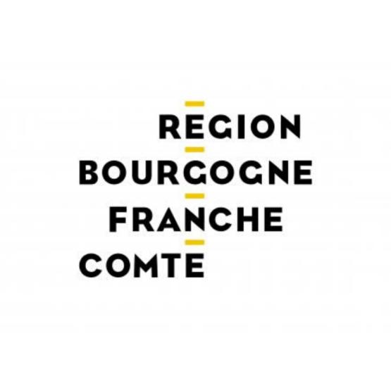 Services-déchets-Région-Bourgogne