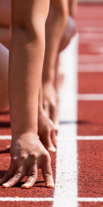 Conception et réalisation d'équipements sportifs et loisirs