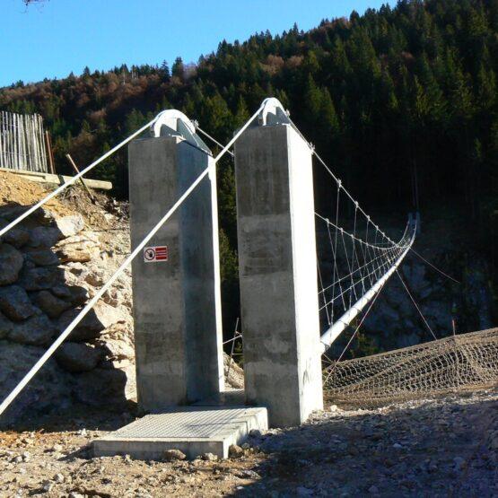 Station-épuration-Savoie