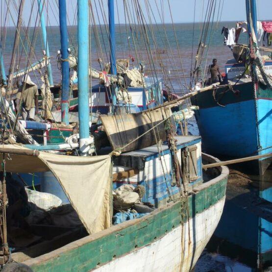 Stratégie-maritime-madacascar