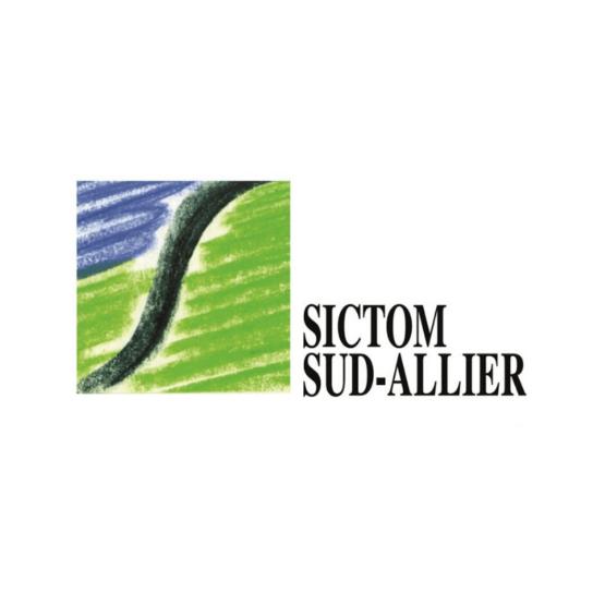 Traitement-déchets-SICTOM-Sud-Allier