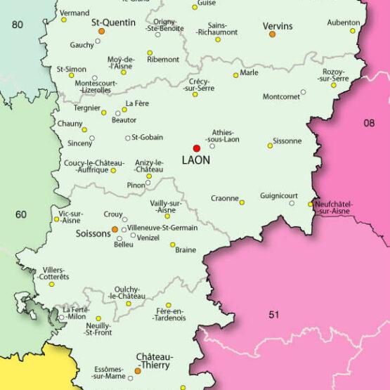 Ville-Laon