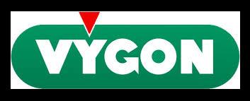Logo Vygon Partenaire Elcimaï Innovant