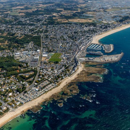 Image Brétignolles sur Mer