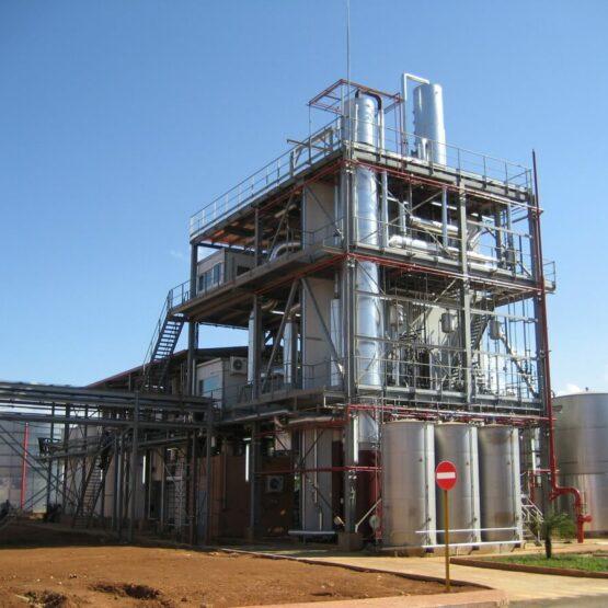 Conception-usine-production-Rhum (1)