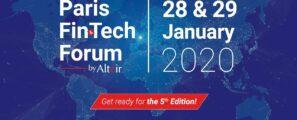 Elcimaï Fintech 2020 - Solutions digitales WeBank
