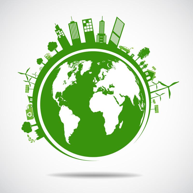 GIRUS GE devient Elcimaï Environnement au 1er Janvier 2020