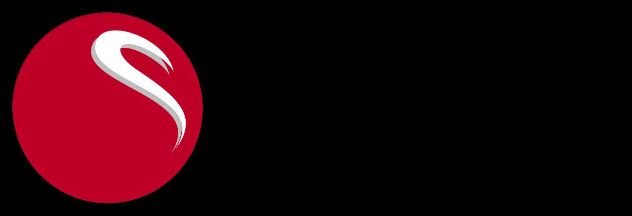 Logo partenaire Selecta